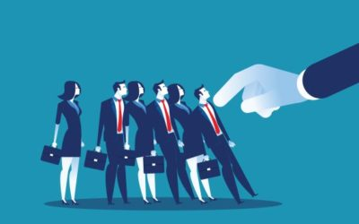 Leaders greatly impact the health of employees and organizations